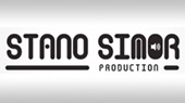 Simor Production